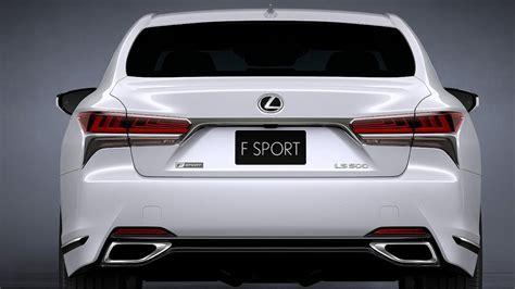 luxury sports cars motaveracom