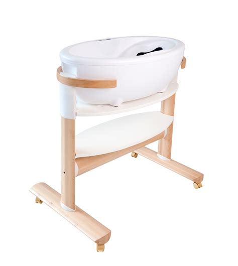 baby bath tub stand rotho baby spa whirlpool bath tub stand 2019 buy at