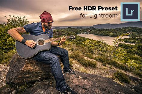 blog  hdr lightroom preset photographyplanet