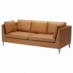 Sofa Füße Ikea : stockholm three seat sofa seglora natural ikea ~ Bigdaddyawards.com Haus und Dekorationen