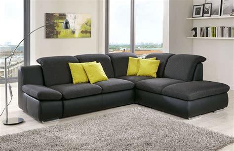 Poco Couch Qualität #75