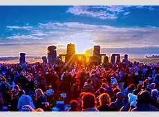 Best European Festivals May June calendar Festivals