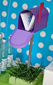 1000+ images about Kids - Party Ideas on Pinterest | Mad ...
