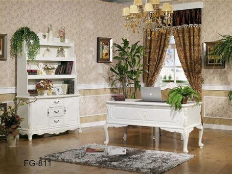 Conceptual Study Room Interior Design Pictures