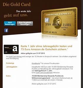 American Express Abrechnung : american express kreditkarte erfahrungen test note 6 7 10 ~ Watch28wear.com Haus und Dekorationen