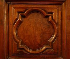 Portail Famille Le Pontet : office notarial de ma tres olivier lapeyre alain ducros ~ Dailycaller-alerts.com Idées de Décoration