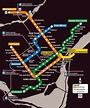 CBC.ca   Daybreak Montreal   Metro marketing