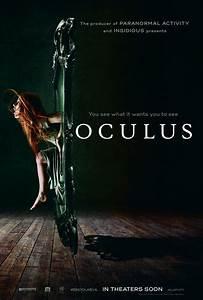 Oculus-2013-Movie-Poster   EclipseMagazine