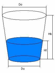 Volumen Zylinder Berechnen Liter : bottichinhalt die m ggelland brauerei ~ Themetempest.com Abrechnung