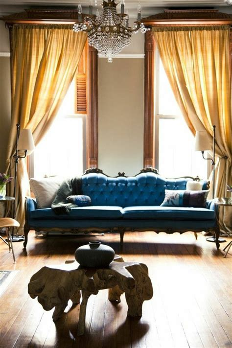 canap駸 en ligne canap bleu ikea awesome with canap bleu ikea great divan du fabricant couvre housse