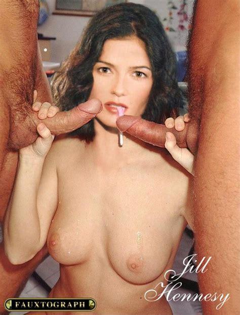 haley cummings sex
