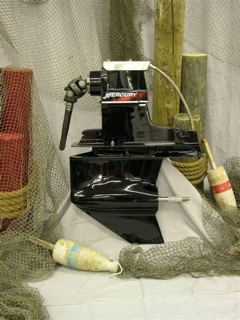 mercruiser omc cobra volvo penta rebuild  repairs