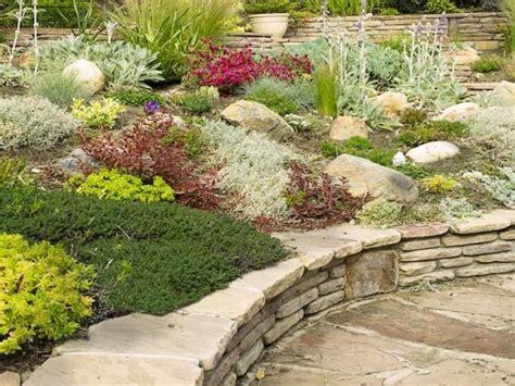 Gartengestaltung Ideen Mit Steinen by Gartengestaltung Mit Steinen Nutzen Sie Tipps Garten