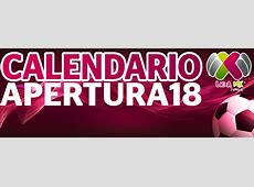 LIGA MX Femenil Página Oficial de la Liga del Fútbol