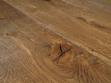 solid hardwood flooring tradition aged oak solid wood flooring