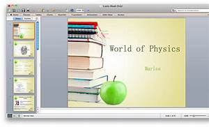powerpoint templates for mac 2011 briskiinfo With powerpoint templates for mac 2011