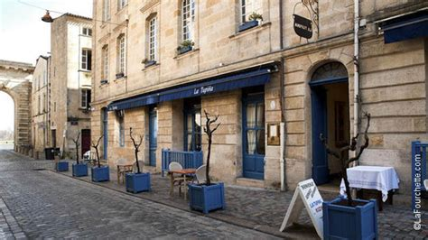 la tupina maison fredon in bordeaux restaurant reviews menu and prices thefork
