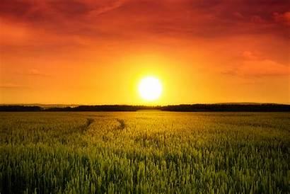 Bright Sunrise Planeten Bedeutung Huffpost Miller