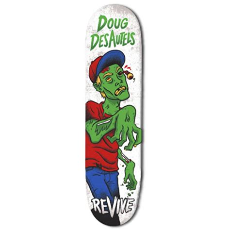 revive skateboard deck 80 revive skateboard deck des autels revive