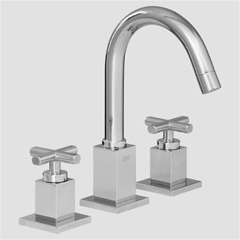 kwc kitchen faucet parts kwc 12 243 151 000 qbix 3 widespread bathroom sink