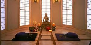 Yoga Room Design Ideas ~ New Design Ideas