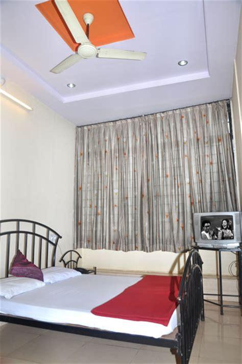 MTDC Yatri Nivas Kolhapur, MTDC Tourism Budget Hotels in ...
