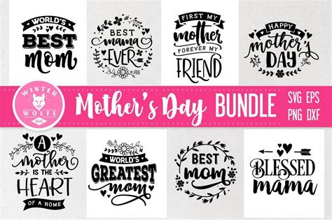 15 ideas for mothers day shadow boxes. Pin by Extra Special Mothers Day on Mothers Day Custom ...