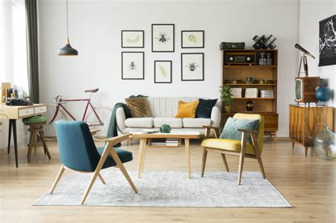 Alte Und Neue Möbel Kombinieren alte und neue m 246 bel kombinieren kreutz landhaus magazin