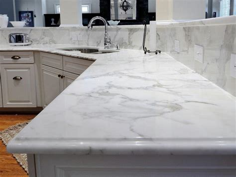 ideas for kitchen countertops formica kitchen countertops pictures ideas from hgtv