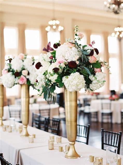 elegant  inspired texas wedding modwedding