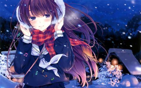 Anime  Manga Wallpapers Full Hd Download