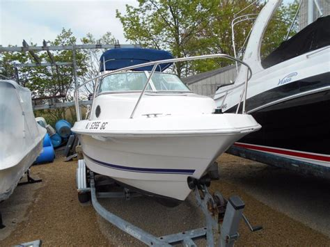 Wellcraft Boat Dealers Nj wellcraft 210 coastal boats for sale in new jersey