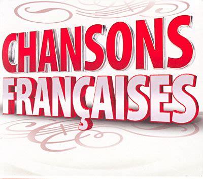 jeux de jeux de cuisine chansons françaises variété française cd album fnac com