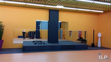 salle de sport saumur salle de r 233 union ilp pro