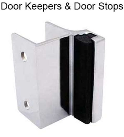 replacement restroom toilet partition hardware brackets