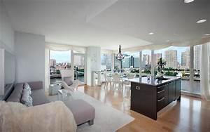 deco maison pas cher ligne olivier desforges housse de With good meubles pour petit appartement 11 decoration salon avec tomettes