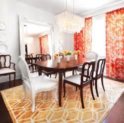 transitional dining room sets 10 transitional dining room sets