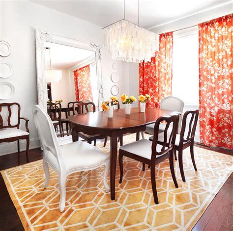 dining room 10 transitional dining room sets