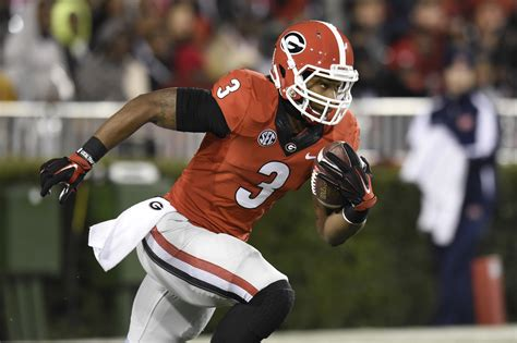 details  todd gurley autographs continue
