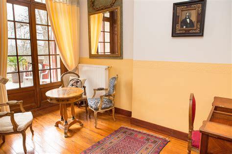 chambres d hotes de charme pays basque chambres d h 244 tes pays basque charme et insolite