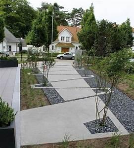 17 meilleures idees a propos de allee de gravier sur for Allee de jardin en galet 17 terrasse gravier lave