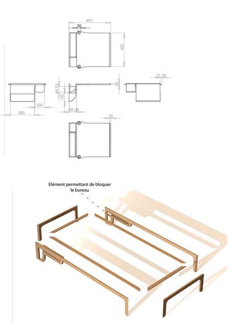 plan de bureau en bois plan pour fabriquer un bureau en bois obasinc com