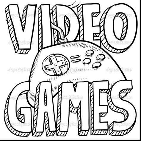 games drawing  getdrawingscom   personal