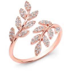 best way to buy engagement ring 17 best images about jewellery box on branch ring vintage style and wooden jewelry