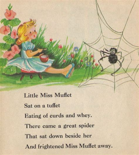 Hello dear cool name and i am searching for horrible name. 411 best images about Nursery Rhyme Origins & History on ...
