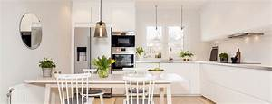 275 L Shape Kitchen Layout Ideas For 2019
