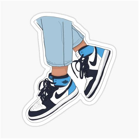 Aesthetic Stickers | Redbubble