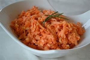 Rezept Für Karottensalat : karottensalat von anaid55 ~ Lizthompson.info Haus und Dekorationen