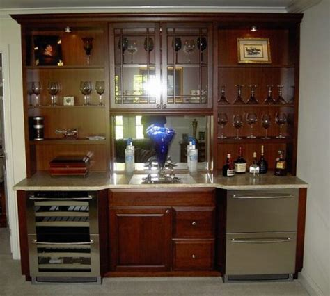 Bar Area For Small Spaces by Bar Choices For Small Spaces