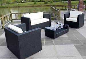 4 piece outdoor furniture set o grabone nz With patio furniture covers nz